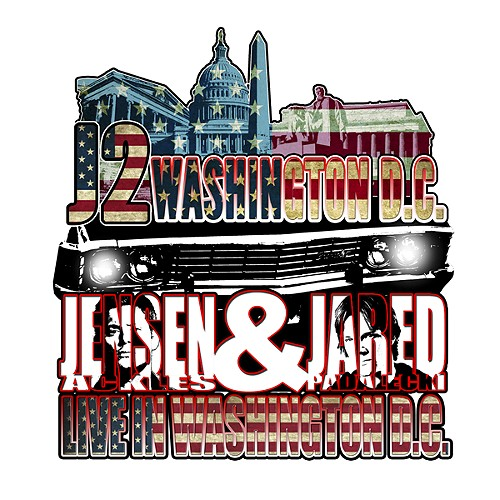J2NJ-LOGO-WASHDC Logo