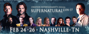 Supernatural-con-banner