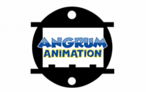 AngrumAnimation.Wordpress.com