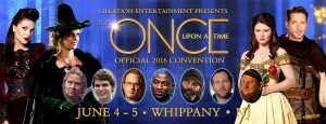 once-a-upon-time-convention-banner-