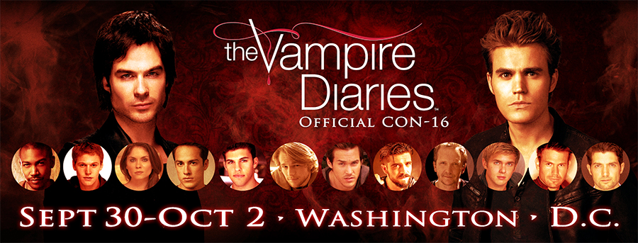 vampire-diaries-convention-banner