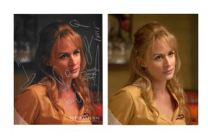 Supernatural Actress-Samatha-Smith-Retouched