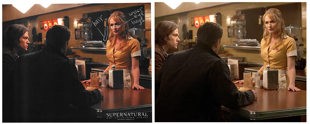 Supernatural-Cafe-Scene-Retouched
